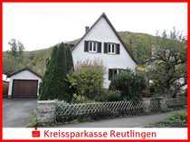 Haus Bad Urach