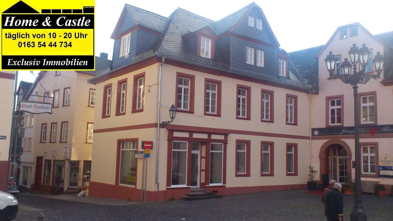 Wohnung Weilburg
