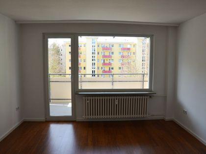 Mietwohnungen neu isenburg wohnungen mieten in offenbach for Wohnung mieten neu isenburg