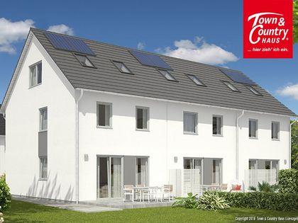 haus kaufen bad feilnbach h user kaufen in rosenheim kreis bad feilnbach und umgebung bei. Black Bedroom Furniture Sets. Home Design Ideas