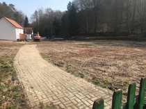 Baugrundstück mit Seeblick in Bad