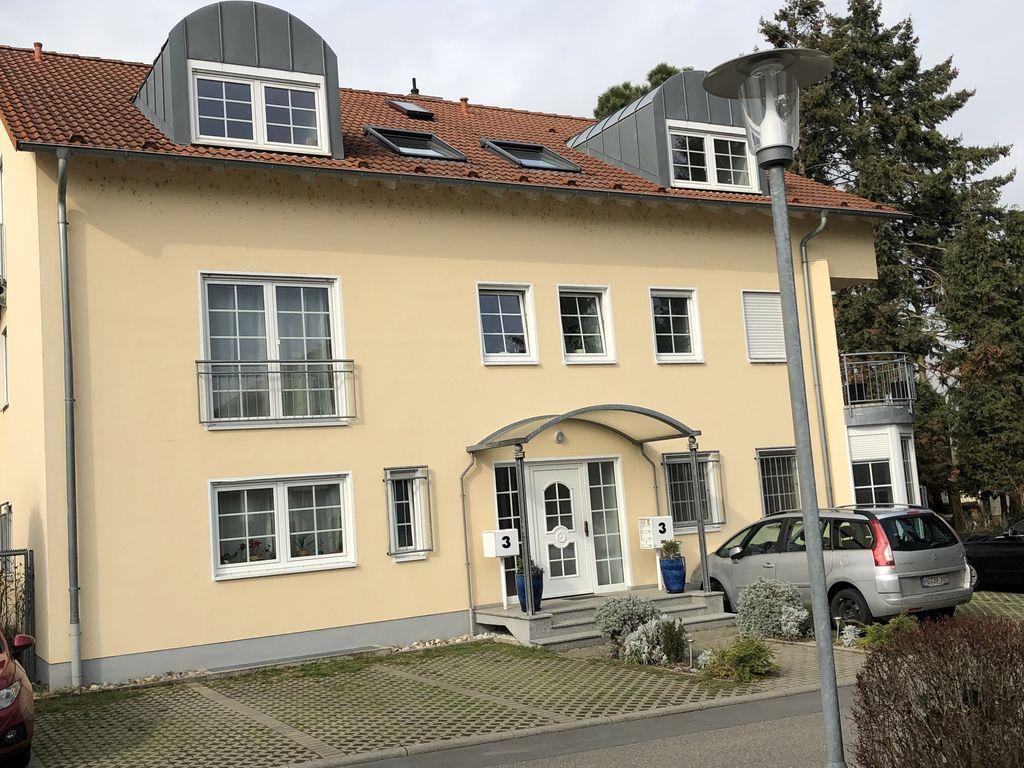 Haus Schwab3