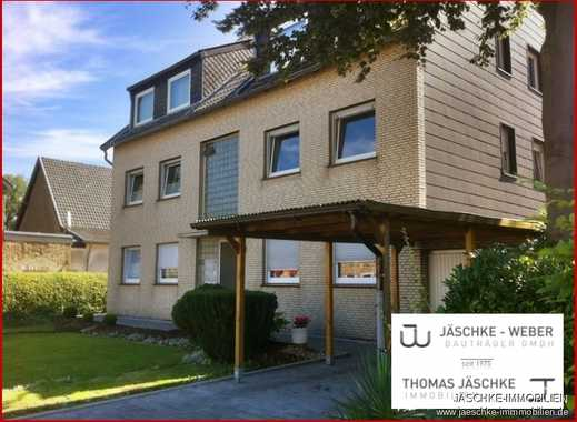 Immobilien in oberforstbach immobilienscout24 for Immobilien mietwohnung