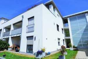 3 Zimmer Wohnung in Regensburg (Kreis)