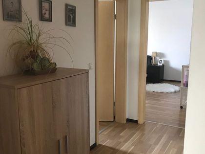 mietwohnungen untergriesbach wohnungen mieten in passau kreis untergriesbach und umgebung. Black Bedroom Furniture Sets. Home Design Ideas