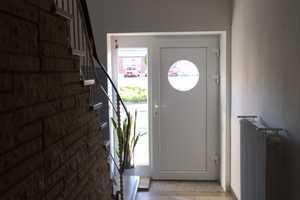 1 Zimmer Wohnung in Steinfurt (Kreis)