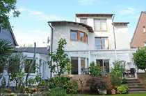 Haus Köln