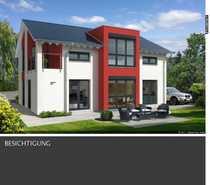 Bild Wunderschönes Traumhaus, Grundstück einkalkuliert
