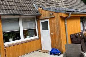 6 Zimmer Wohnung in Plön (Kreis)