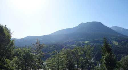 660 €, 60 m², 2 Zimmer in Berchtesgaden