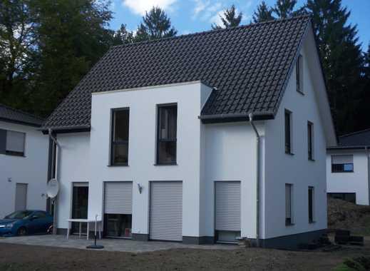 Haus Mieten In Bielefeld