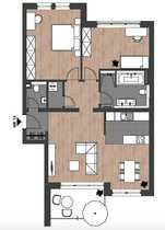 Wohnungen In Neu Ulm H 228 User Immobilien Kaufen Amp Mieten
