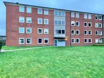 Gepflegte vermietete 1 5-Zimmer Wohnung