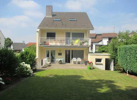 TOP-Lage Ramersdorf: Hier zahlt Ihnen der Mieter das neue Zuhause !!!