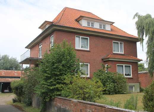 bauernhaus landhaus harburg kreis immobilienscout24. Black Bedroom Furniture Sets. Home Design Ideas