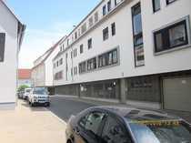 Vermietung Wohnungen in Neckarsulm - Vermietungen - günstige ... on