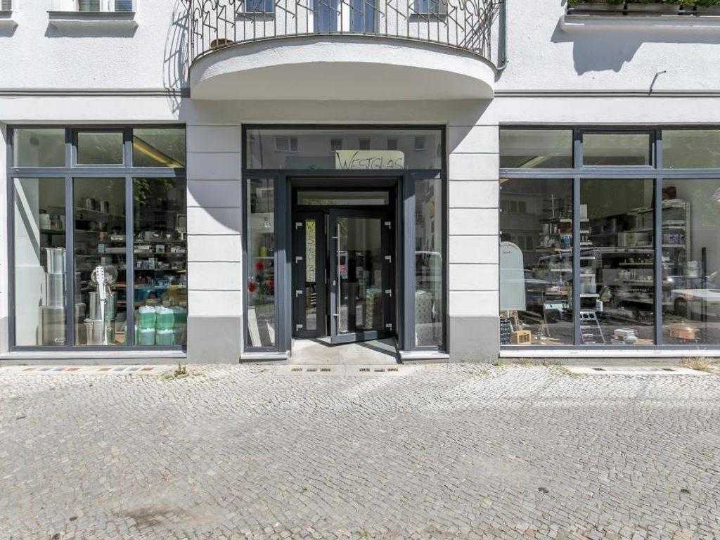 laden-charlottenburg