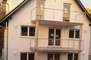 5 Zimmer Wohnung in Augsburg (Kreis)