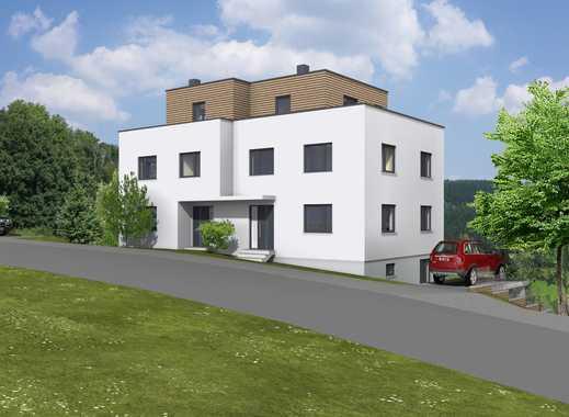 Ihr Grundstück in ruhiger Lage in Loschwitz