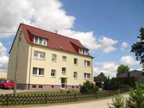 Haus Dommitzsch