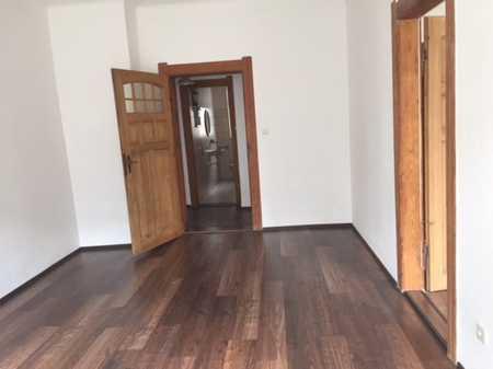 Charmante  4-Zi-Wohnung in Südstadt (Fürth)