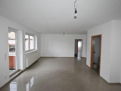 mietwohnungen neuendorf wohnungen mieten in koblenz neuendorf und umgebung bei immobilien scout24. Black Bedroom Furniture Sets. Home Design Ideas