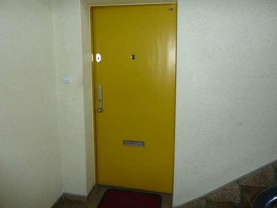 2-Zimmer-Wohnung nahe Innsbrucker Platz mit Südbalkon - Bild 4
