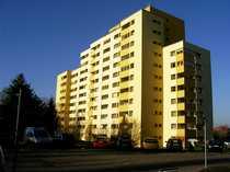 Bild 2 Zi-Wohnung - Erschwinglich/günstiger als Miete