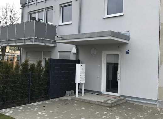 1.250 €, 62 m², 2 Zimmer