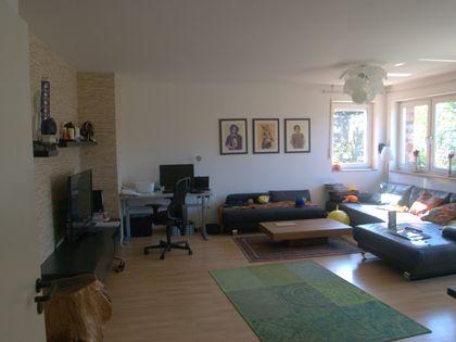 mietwohnungen roggendorf thenhoven wohnungen mieten in. Black Bedroom Furniture Sets. Home Design Ideas