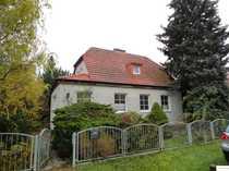 Haus Teltow