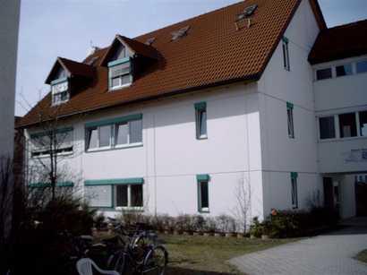 Wohnung Eching