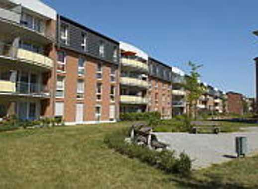 Wuppertal-Vohwinkel: Schöne 4-Zimmer Wohnung mit großem Balkon *WBS*