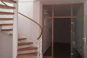 5 Zimmer Wohnung in Coburg