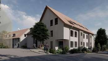 Haus 1