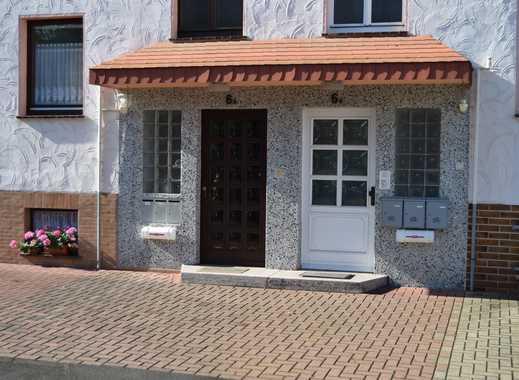 immobilien in rotenburg an der fulda immobilienscout24. Black Bedroom Furniture Sets. Home Design Ideas