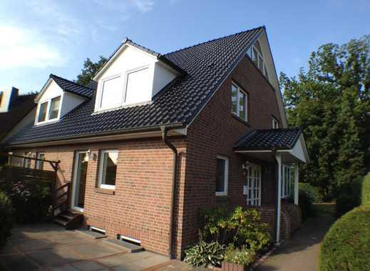 PI-Waldenau DHH mit ganz viel Platz für Familie, Hobby oder Home Office