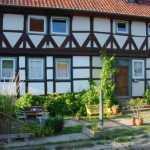 Renditestarke Wohn- und Reitanlage in