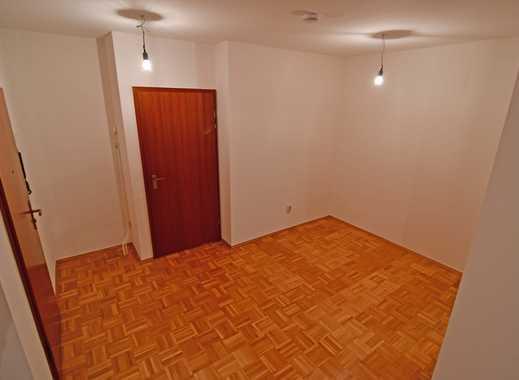Attraktive 3-Zimmer-Wohnung in Düsseldorf mit Wintergarten und Südbalkon