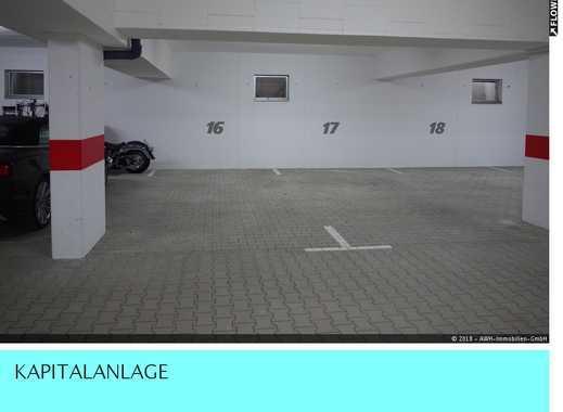 Garage Stellplatz Kaufen In Crailsheim Schw Bisch Hall Kreis
