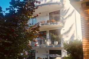 3 Zimmer Wohnung in Freising (Kreis)