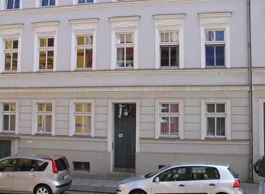Kleines Appartement im Zentrum von Frankfurt