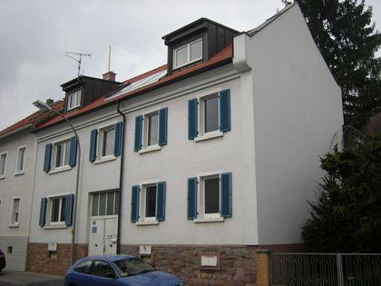 Wohnung Mieten In Bergen Enkheim Immobilienscout24