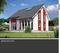 Bild Lichtdurchflutetes innovatives Traumhaus incl. Wintergarten, Grundstück einkalkuliert