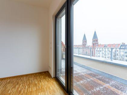 2 2 5 Zimmer Wohnung Zur Miete In Berlin Immobilienscout24