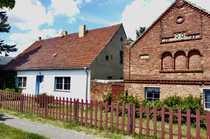 Malerisches Anwesen mit Stallungen und