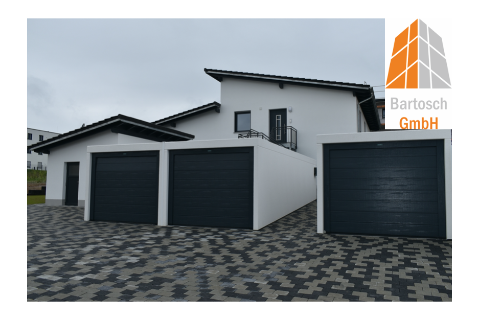 !!Neubau Erstbezug!! Moderne und hochwertig ausgestattete 3- Zi. Wohnung mit Garten und Terrasse in