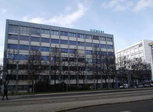 Wohnung Mieten Cottbus Spremberger Vorstadt