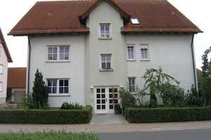 6 Zimmer Wohnung in Kitzingen (Kreis)