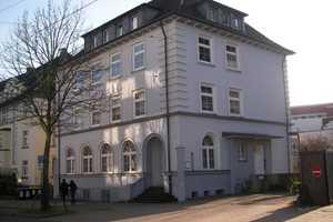 5 Zimmer Wohnung in Recklinghausen (Kreis)